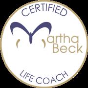MBI-certified_life_coach