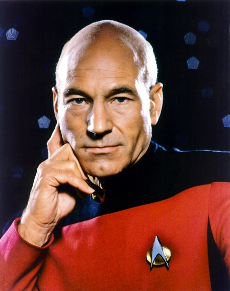 http://trekcore.com/gallery/albums/picard/picard_s5hq_pbvariant.jpg