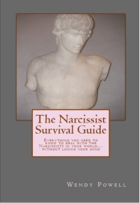 Dating a narcissist reddit videos 6