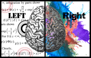http://pixgood.com/left-and-right-brain-art.html