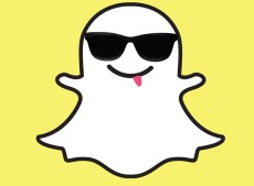 http://mashable.com/2014/01/01/tool-snapchat-compromised/